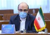 علینژاد: پرچمدار کاروان ایران جزو متخلفان نبوده و تغییر نمیکند/ دستگاههای امنیتی با وطنفروشان برخورد کنند
