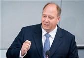 رئیس دفتر مرکل: به زودی ویروس انگلیسی بر آلمان حاکم خواهد شد