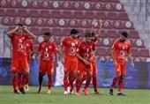 انتقاد مربی سرشناس قطری از لژیونرهای العربی