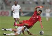 گزارش الوطن از «گیوتین» جدایی بازیکنان خارجی از لیگ قطر؛ رضاییان به الدحیل بازمیگردد