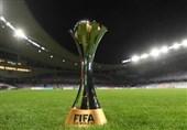 اعلام شرایط حضور تماشاگران در مسابقات جام باشگاههای جهان