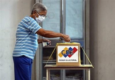 سفیر روسیه: نپذیرفتن نتیجه انتخابات ونزوئلا نادیده گرفتن حقیقت است