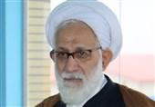 حجت الاسلام شکری: انقلاب اسلامی با ترویج فرهنگ ایستادگی خدمت بزرگی به جهانیان کرد