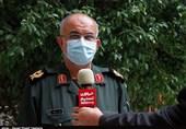 سپاه استان بوشهر 135 میلیارد تومان بسته معیشتی میان نیازمندان توزیع کرد
