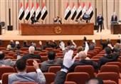 عراق سخنگوی جریان صدر: سخن گفتن از تشکیل ائتلاف هنوز زود است