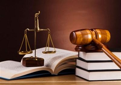 صدور حکم قضایی برای 16 عضو شورای پنجم در استان بوشهر