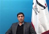 درخواست مدیرکل بنیاد شهید از استاندار زنجان؛ قانون تبدیل وضعیت ایثارگران را صادر کنید