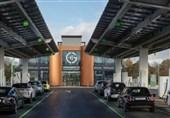 وعده بایدن برای برقی کردن ناوگان خودروهای دولتی آمریکا