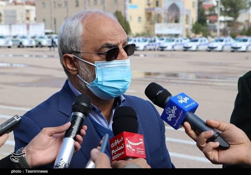 رئیس کمیسیون آموزش و تحقیقات مجلس: 70 نفر در ماجرای صندوق فرهنگیان بازداشت شدند / 136 هزار میلیارد ریال حق فرهنگیان به باد رفت