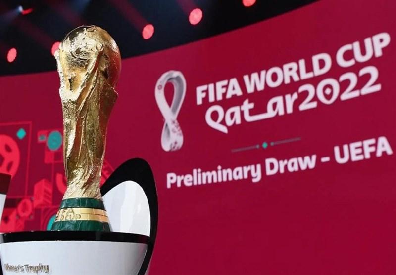 روزنامه الاتحاد: دور نهایی مقدماتی جام جهانی به صورت متمرکز برگزار میشود