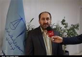 دادستان قزوین: تایید افراد فاقد صلاحیت اثر منفی بر انتخابات شوراهای شهر میگذارد