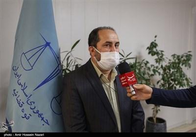 دادستان قزوین: قوانین نظارتی در حوزه بازار ضمانت اجرایی ندارد