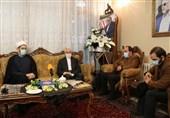 آمادگی وزارت علوم برای انتشار آثار باقی مانده از شهید فخری زاده