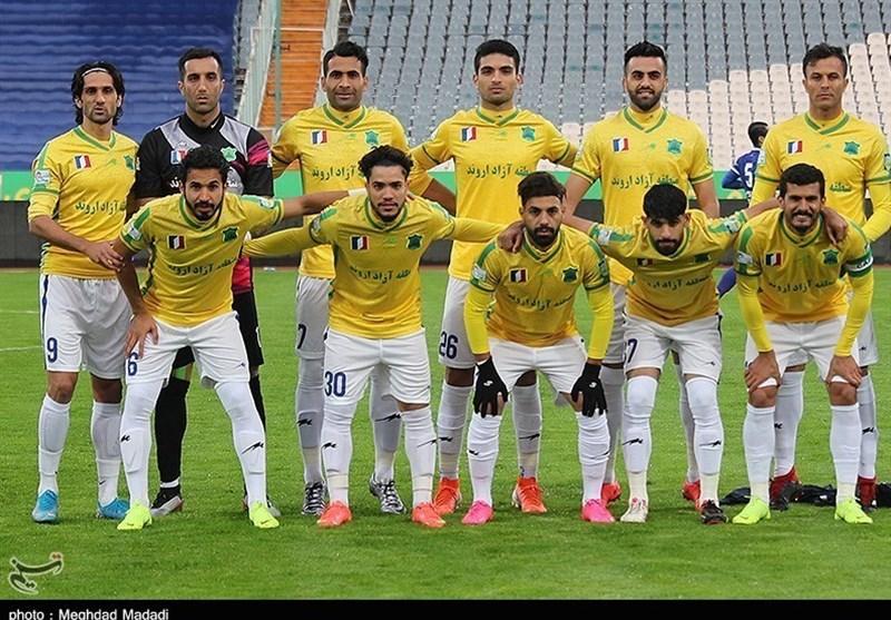 لیگ برتر فوتبال , فوتبال ,