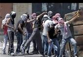 هشدار حماس به اشغالگران: تعرض به مسجدالاقصی شراره خیزش فلسطینیان را شعلهور خواهد کرد