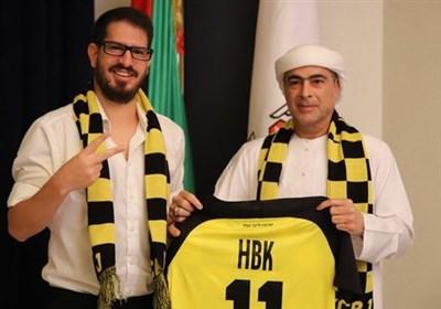 واکنش رسانههای عبری به خرید باشگاه هتاک و نژادپرست صهیونیست توسط امارات