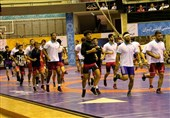 تغییر زمان جام پیتلانسکی اردوی تیم ملی کشتی فرنگی را 10 روزه کرد