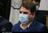 استاندار کرمان: تغییر دولتها تغییری در مسیر بنیاد مسکن ایجاد نکرده است