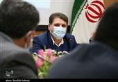 استاندار کرمان: شرمنده کشاورزان استان هستیم؛ زمینه صادرات محصولات کشاورزی باید فراهم شود