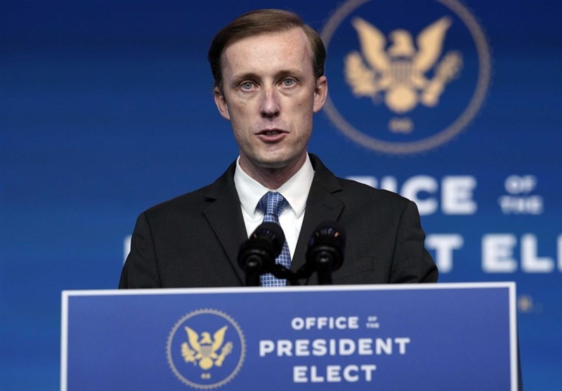 آمریکا: ما در وین به توافق نرسیدهایم و اختلافاتی وجود دارد