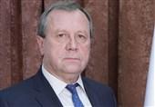 سفیر روسیه در تلآویو: مشکل منطقه اسرائیل است، نه ایران