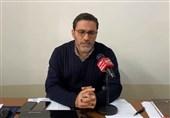 عضو کمیسیون تلفیق مجلس: حقوق 1.8 میلیون تومانی سربازان در صحن علنی مجلس تصویب خواهد شد