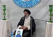 مساجد و اماکن مذهبی خوزستان در ماه رمضان تعطیل نمیشوند
