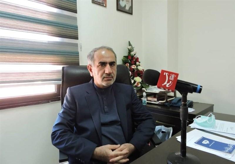 عضو کمیسیون برنامه و بودجه مجلس: مشی آیتالله رئیسی دوری از قبیلهگرایی، حزب و جناحبازی است