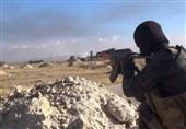 Scores of Civilians Killed, Injured in Daesh Attack in Iraq's Diyala