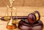 رئیسکل دادگستری کردستان: مبارزه با فساد «قاطعانه و بدون ملاحظه» انجام میشود