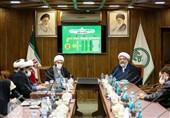 قمی: اهداف مکتب انقلاب اسلامی دستیافتنی است/ باید کرسیهای آزاداندیشی راهاندازی شود