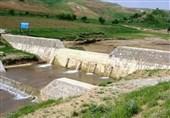 «معجزه آبخیزداری»|6 دلیل ضرورت تبدیل آبخیزداری و آبخوانداری به مطالبه جدی مردم