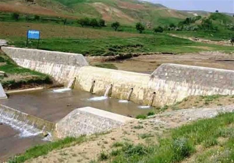 «معجزه آبخیزداری»|علت وقوع همزمان سیل و خشکسالی در یک منطقه چیست؟