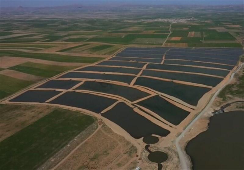 «معجزه آبخیزداری» وضعیت بحرانی فرسایش خاک در ایران/ راهکار پیشگیری از کاهش حاصلخیزی خاک چیست؟