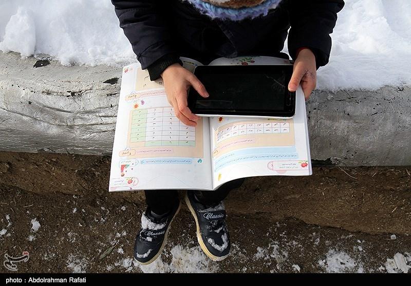 نسخه جدید نرمافزار شاد چه ویژگیهایی دارد؟ / احراز هویت دانشآموزان تا 3 مهرماه