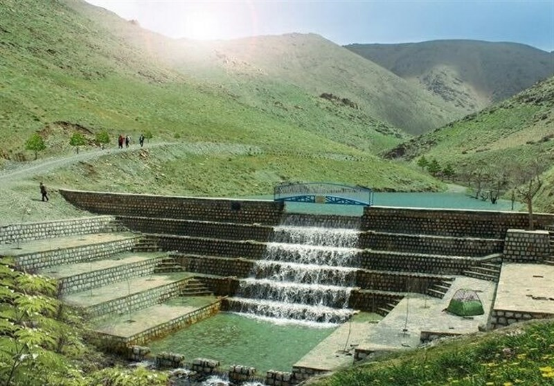 معجزه آبخیزداری | پانزده اقدام مهم و ضروری برای مقابله با بحران های زیست محیطی