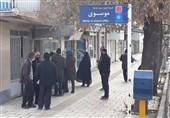 واکنش بازرسکل استان زنجان به گرانی نان/ پرونده تخلفها در سازمان بازرسی مفتوح شد