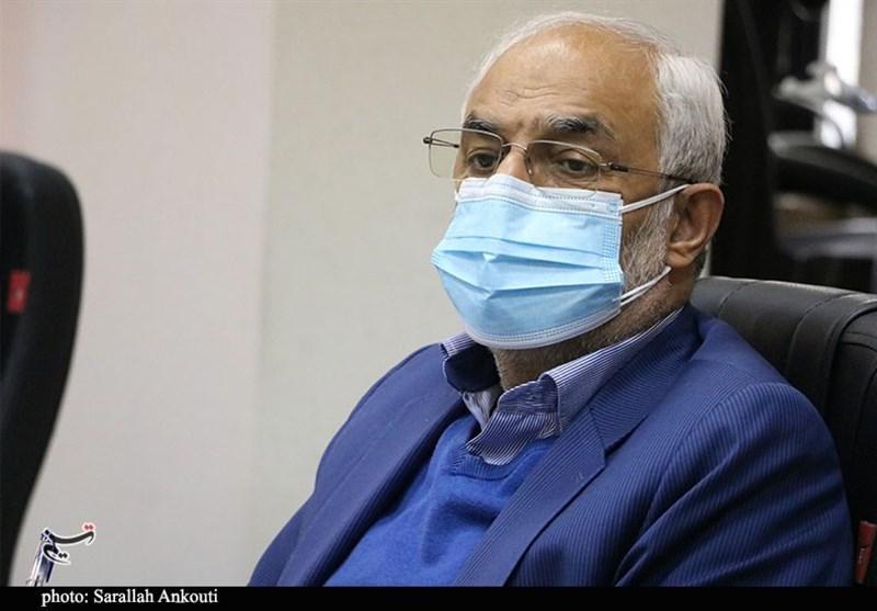پیگیری مشکل بیآبی استان کرمان در مجلس ادامه دارد