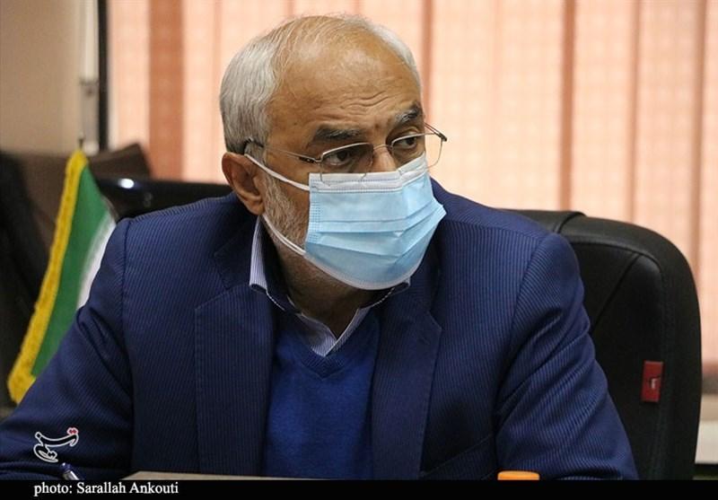 """رئیس فراکسیون مهدویت مجلس: """"مهدویت"""" اصل گفتمانسازی تمدن نوین اسلامی مورد تأکید رهبری است"""