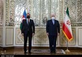 وزیر خارجه جمهوری آذربایجان بار دیگر ترور شهید فخریزاده را محکوم کرد