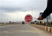 جزئیات اعمال محدودیتهای کرونایی عید فطر در استان کرمان اعلام شد