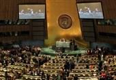 الأمم المتحدة تصوّت بغالبیة مطلقة لرفع الحصار الأمیرکی عن کوبا