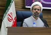 نماینده ولیفقیه در خراسان شمالی: مسئولان باید در کنار جوانان جهادی و انقلابی باشند