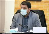 رئیس سازمان جنگلها در کرمان: 125 میلیون هکتار از اراضی کشور در معرض فرسایش آبی است
