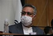 پروژه گازرسانی شهرهای جیرفت و عنبرآباد بهدلیل مشکلات با شهرداری متوقف شده است