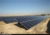 درآمدزایی میلیاردی از آفتاب استان خراسان جنوبی/ سرمایهگذاری مطمئن در برق خورشیدی