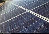 یزد در بهرهبرداری از نیروگاههای خورشیدی و کوچک مقیاس جزو استانهای برتر است