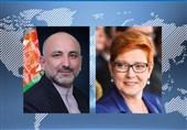 تشکیل کار گروه مشترک برای بررسی جنایات نظامیان استرالیایی در افغانستان