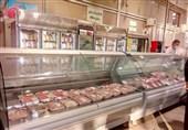 کاهش قیمت گوشت گوسفند و افزایش قیمت گوشت گوساله