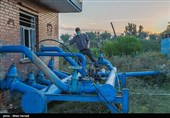 آبرسانی به 80 روستای بخش لوداب 6 ساله شد؛ نگرانی مردم از روند لاکپشتی پروژه